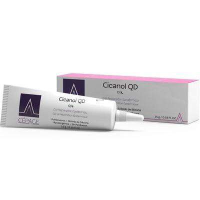 Cepage-Cicanol-Qd-Gel-Reparador-Epidermico-Cicatrices-15g-en-Pedidosfarma