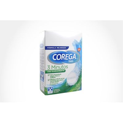 Corega-Tabs-30-Tabletas-Limpiadoras-Para-Protesis-Dental-en-Pedidosfarma