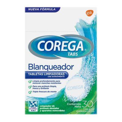 Corega-Tabletas-Blanqueadoras-Para-Protesis-Dental-X-30-Unds-en-Pedidosfarma