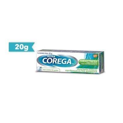 Ultra-Corega-Crema-Adhesiva-Para-Protesis-Sabor-Menta-20g-en-Pedidosfarma