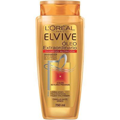Loreal-Elvive-Oleo-Extraordinario-Nutricion-Shampoo-750ml-en-Pedidosfarma