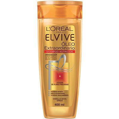 Loreal-Elvive-Oleo-Extraordinario-Nutricion-Shampoo-400ml-en-Pedidosfarma