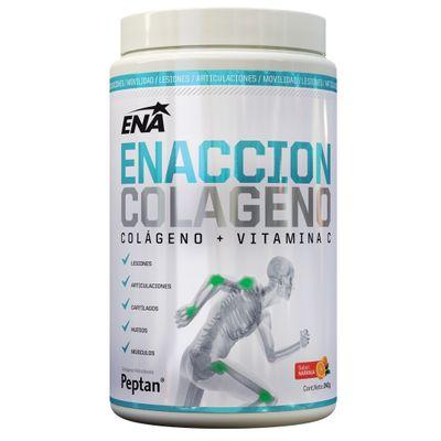Ena-Enaccion-Colageno-X-240-G.-en-Pedidosfarma