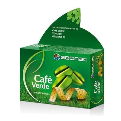 Geonat-Cafe-Verde-60-Comp-Quemador-De-Grasa-en-Pedidosfarma