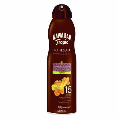 Hawaiian-Tropic-Bruma-Aceite-Seco-Argan-Spray-Spf15-180ml-en-Pedidosfarma