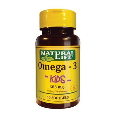 Natural-Life-Omega-3-Kids-Concentracion-60-Caps-en-Pedidosfarma