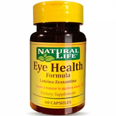 Natural-Life-Eye-Health-Formula-Antioxidante-60-Caps-en-Pedidosfarma