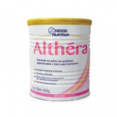 Nestle-Leche-Althera-Alergia-A-Proteina-De-La-Vaca-Y-o-Soja-en-Pedidosfarma