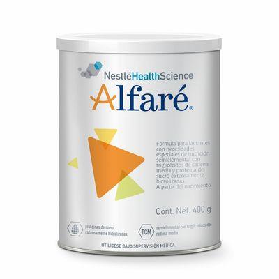 Nestle-Leche-Alfare-Intolerancia-Alimentar-Y-o-Mal-Absorcion-en-Pedidosfarma