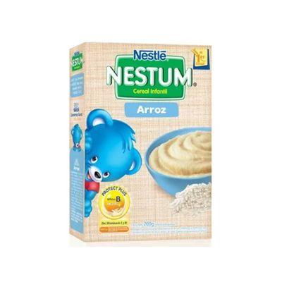 Nestum-Arroz-Con-Hierro-Cereal-Infantil-X-200g-en-Pedidosfarma