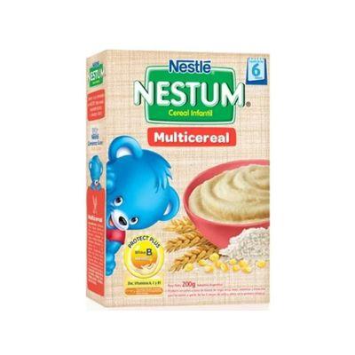 Nestum-Multicereal-Cereal-Infantil-X-200g-en-Pedidosfarma