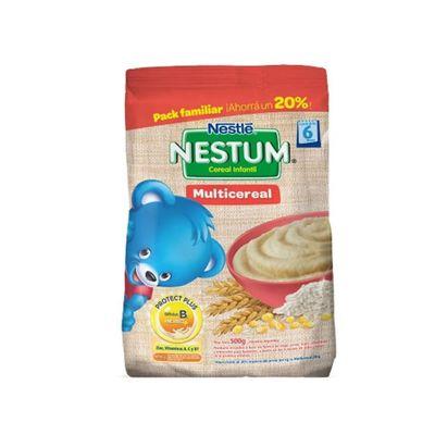 Nestum-Multicereal-Con-Hierro-Cereal-Infantil-X-500g-en-Pedidosfarma