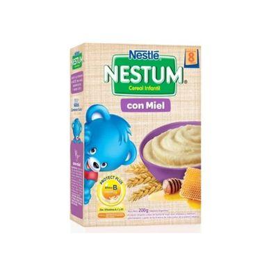 Nestum-Miel-Con-Hierro-Cereal-Infantil-X-200g-en-Pedidosfarma