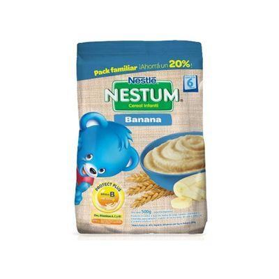 Nestum-Banana-Cereal-Infantil-X-500g-en-Pedidosfarma