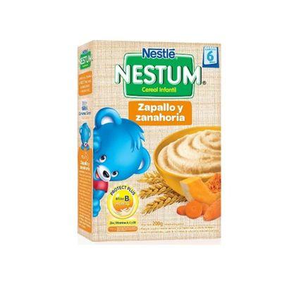 Nestum-Zapallo-Y-Zanahoria-Cereal-Infantil-X-200g-en-Pedidosfarma