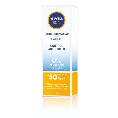 Nivea-Sun-Facial-Matificante-F50-Protector-Solar-50ml-en-Pedidosfarma