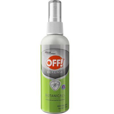 Repelente-Off-Defense-Botanicals-X-100-Ml-en-Pedidosfarma