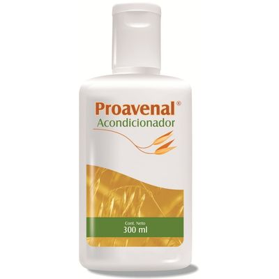 Proavenal-Omegatopic-Acondicionador-Higiene-Diaria-De-300ml-en-Pedidosfarma