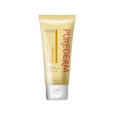 Purederm-Luxury-Therapy-Gold-Peel-off-Mask-Firmeza-en-Pedidosfarma