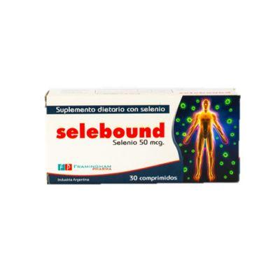 Suplemento-Selebound-Selenio-Organico-X-30-Comp-Antioxidante-en-Pedidosfarma