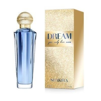 Fragancia-Mujer-Shakira-Dream-Eau-De-Toilette-Spray-80ml-en-Pedidosfarma