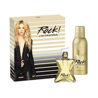 Shakira-Rock-By-Shakira-Edt-80ml---Deo-en-Pedidosfarma
