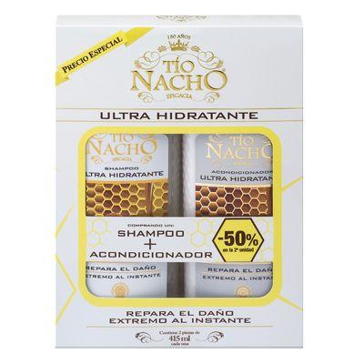 Monoestuche-Tio-Nacho-Ultra-Hidratante-Shampoo---Aco-X415ml-en-Pedidosfarma