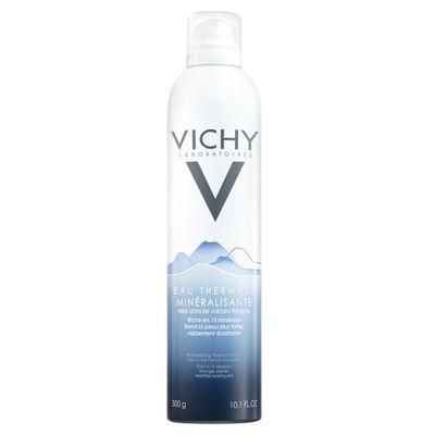 Vichy-Agua-Termal-Mineralizante-300ml-Edicion-Especial-en-Pedidosfarma