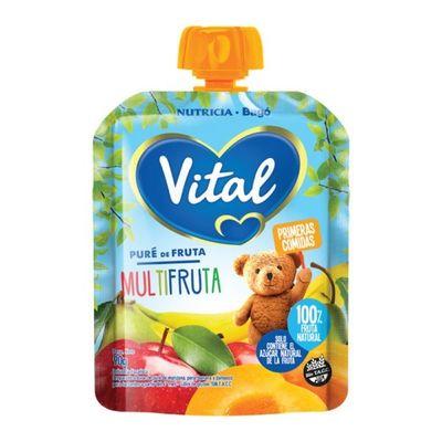 Vital-Pure-De-Frutas-Sabor-Multifruta-90grs-en-Pedidosfarma