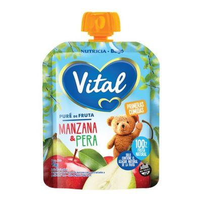 Vital-Pure-De-Frutas-Manzana-Y-Pera-90grs-en-Pedidosfarma