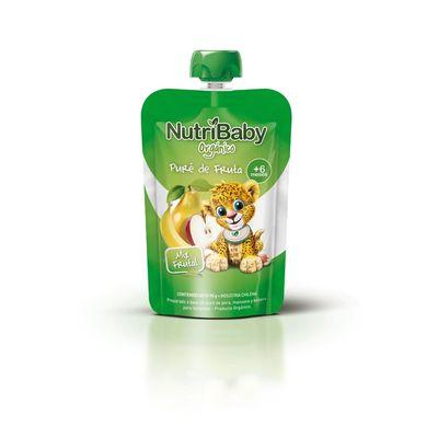 Nutribaby-Organico-Papilla-Mix-Frutal-Pouch-Caja-X-24-Unids-en-Pedidosfarma