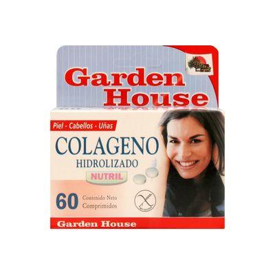Colageno-Hidrolizado--60-Comprimidos-en-Pedidosfarma