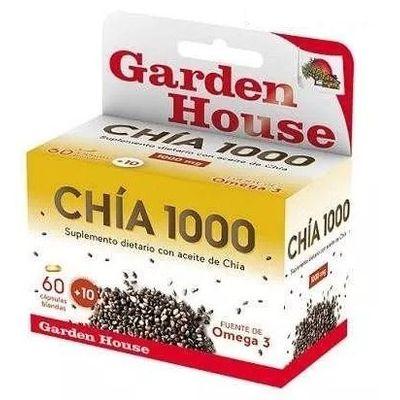 Chia-1000-Omega-3--X-60-Capsulas-en-Pedidosfarma