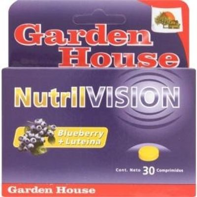 Nutrilvision-X-30-Comprimidos-en-Pedidosfarma