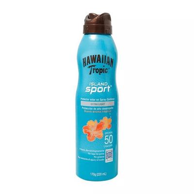 hawaiian-sport-pedidosfarma