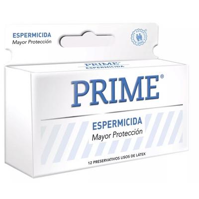 espermicida12