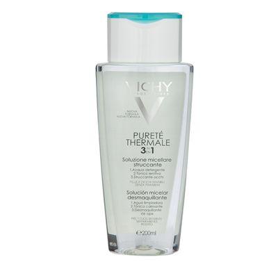 Purete-Thermale-Vichy-Pedidosfarma