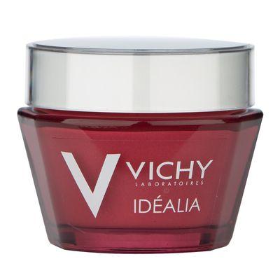 Vichy-Idealia-Pedidosfarma