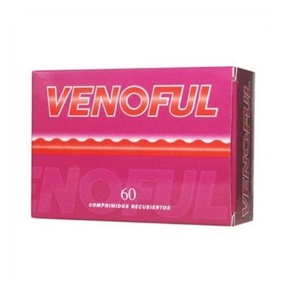 venoful