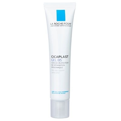La-Roche-Posay-Cicaplast-Pedidosfarma