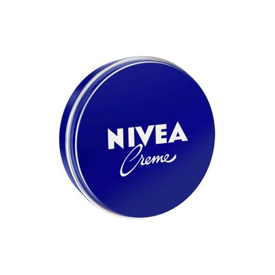 Nivea-Creme-Cuidado-Universal--Hidratante-Multiuso-Para-Ttp-en-Pedidosfarma