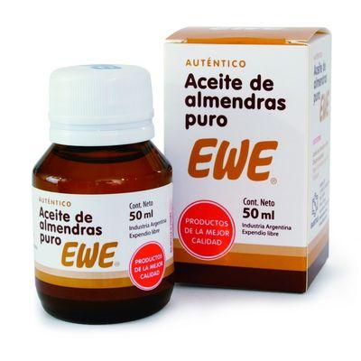 Ewe-Aceite-De-Almendras-Puro-50ml-en-Pedidosfarma