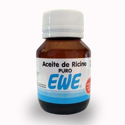 Ewe-Aceite-De-Ricino-Puro-50ml-Cejas-Pestañas-en-Pedidosfarma