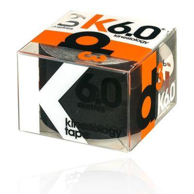 D3-Tape-Vendaje-Cinta-Kinesio--Neuromuscular-50mm-X-6-Metros-en-Pedidosfarma