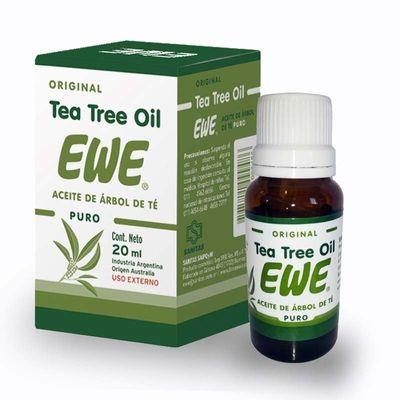 Ewe-Aceite-De-Arbol-De-Te-Puro-20ml-en-Pedidosfarma