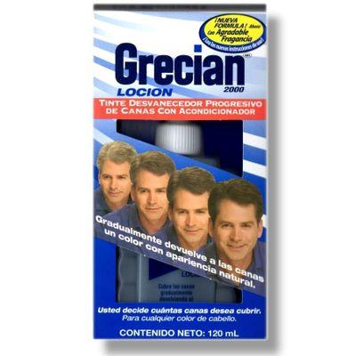 Grecian-2000-Locion-Acondicionadora-Cubre-Canas-Gradual-120m-en-Pedidosfarma