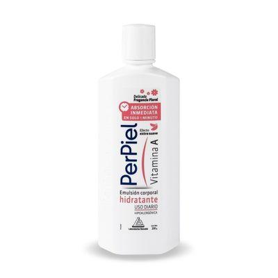 Perpiel-Emulsion-Absorcion-Inmediata-Fragancia-Floral-200ml-en-Pedidosfarma