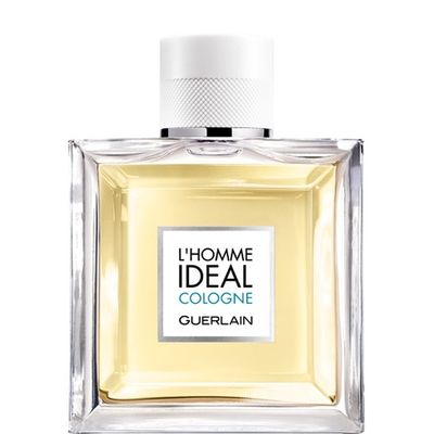 Guerlain-L-Homme-Ideal-Cologne-100-Ml-en-Pedidosfarma