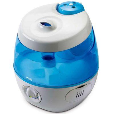 Vick-Humidificador-Vapor-Frio-Con-Proyector-Vul575ar-en-Pedidosfarma