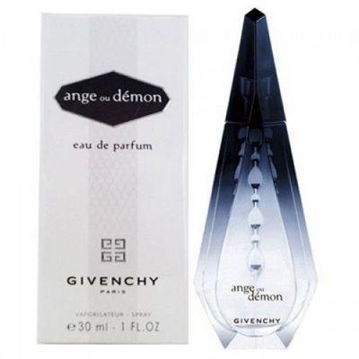 Perfume-Angel-O-Demonio-Eau-De-Parfum-Givenchy-30ml-en-Pedidosfarma